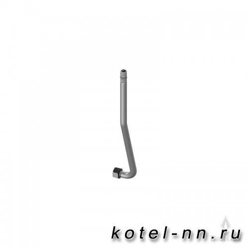 Труба BaltGaz арт.4010-04.000