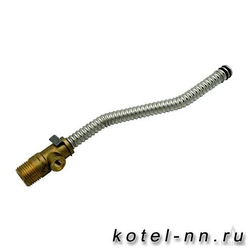 Труба BaltGaz арт.4710-05.000