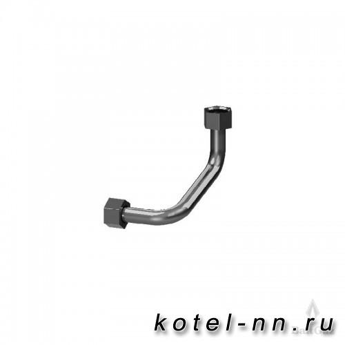 Труба BaltGaz арт.4710-34.000