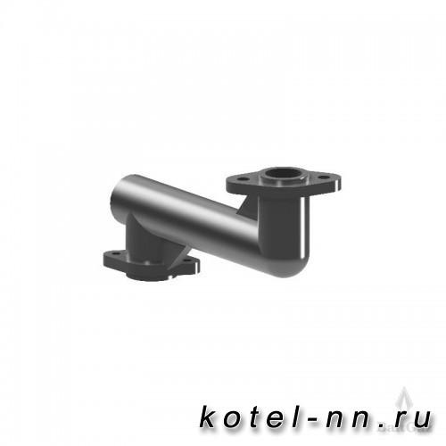Труба газовая BaltGaz арт.4710-02.210