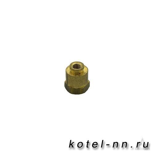 Штуцер BaltGaz арт.3208-02.009