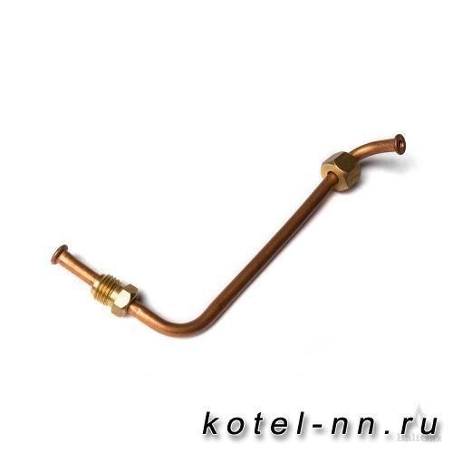 Трубка запальника BaltGaz арт.3270-07.000