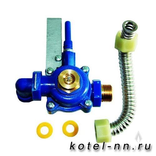 Комплект водяного узла BaltGaz арт.3272-50.100