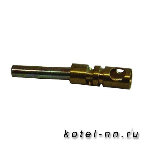 Регулятор водяного узла BaltGaz арт.3227-02.280