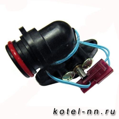 Патрубок Navien 30003628F