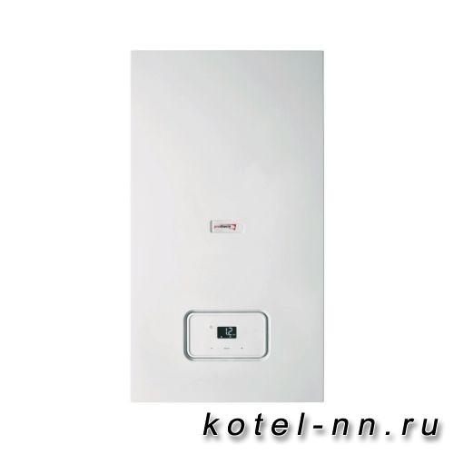 Газовый конденсационный котел Protherm Рысь К 30 MKО