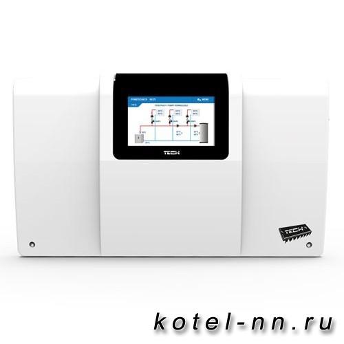 Контроллер для установки TECH i-3