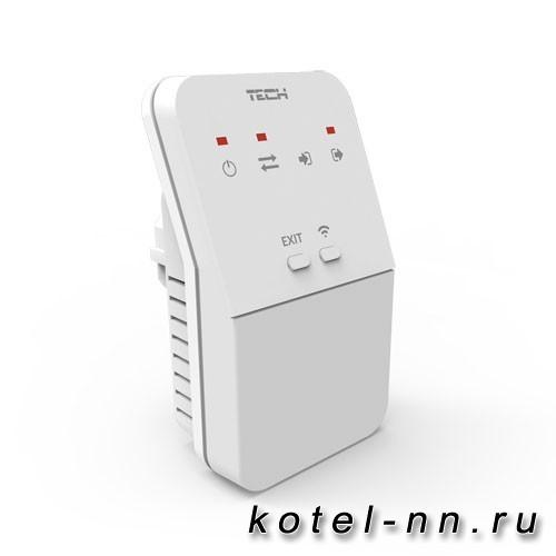 Повторитель сигнала TECH RP-3