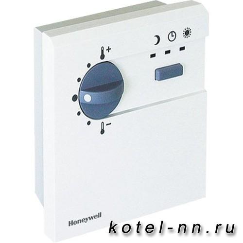 Термостат настенный Honeywell SDW10N