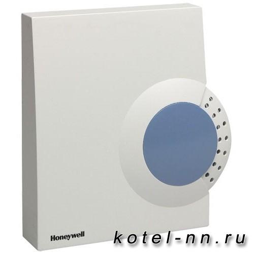 Датчик температуры комнатный Honeywell RF20