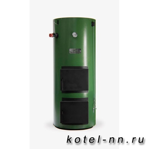 Котел TKR-08P