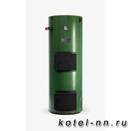 Котел TKR-30U2