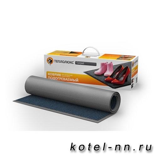 Теплолюкс Carpet (греющий коврик)