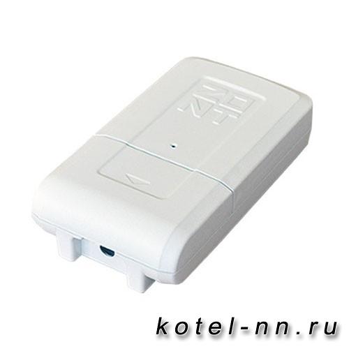 Адаптер E-BUS ECO (764)