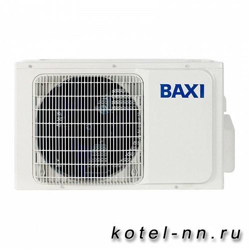 Кондиционер BAXI ALTA 18