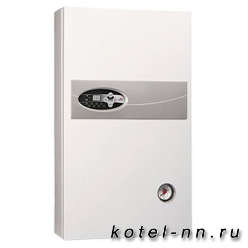 Котел электрический Kospel EKCO R2 8 (8кВт)