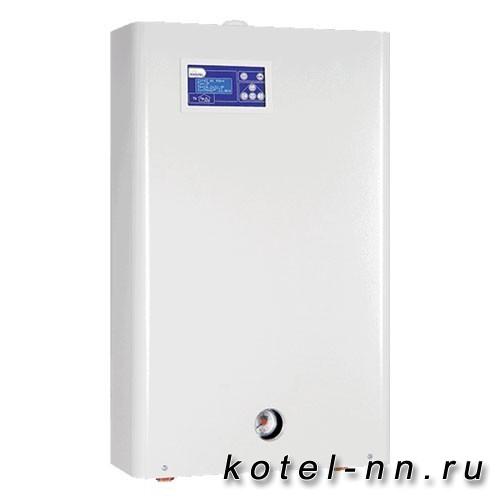 Котел электрический Kospel EKCO.TM 30