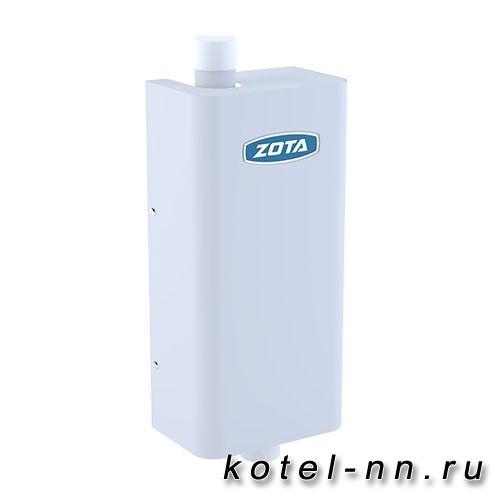 Котел электрический ZOTA-27 Econom