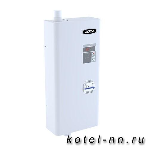 Котел электрический ZOTA-70 Lux