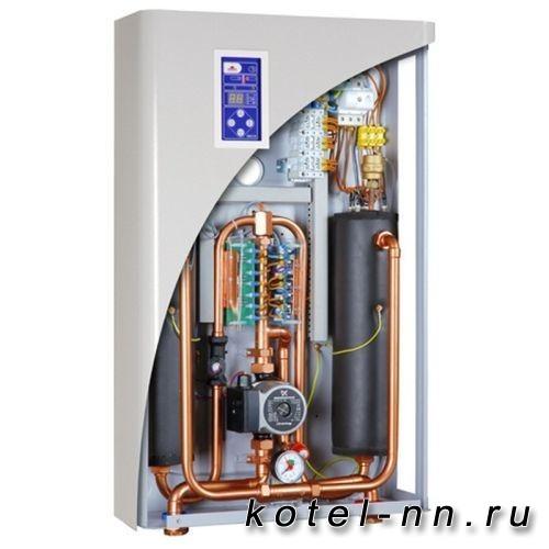Котел электрический Kospel EKCO T 36 (36кВт)