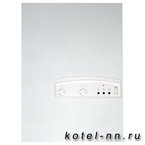 Котел электрический РусНИТ 212НМ