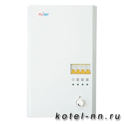Котел электрический РусНИТ 209К