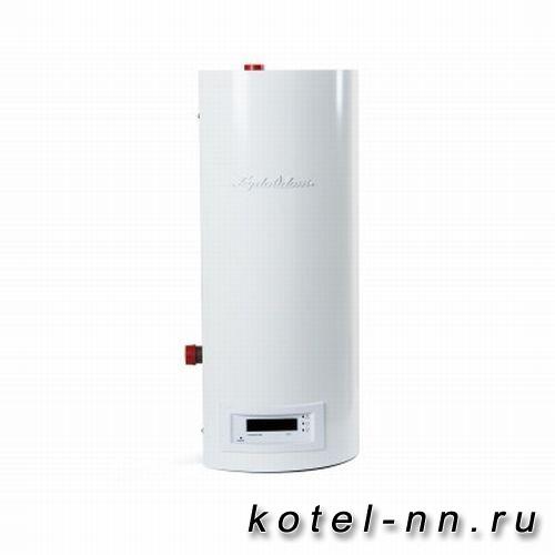 Котел электрический Бастион Teplodom i-TRM SILVER 6 кВт