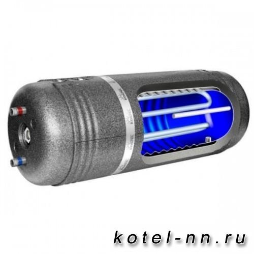 Бойлер косвенного нагрева Kospel Termo Hit WP 100, распродажа