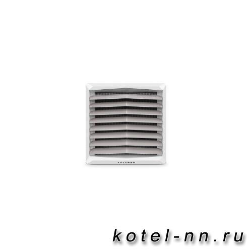 Водяной тепловентилятор VOLCANO VR MINI EC