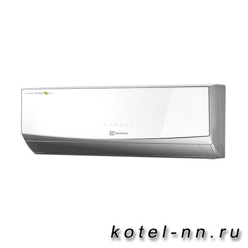 Сплит-система Electrolux EACS-24HG-M2/N3 комплект
