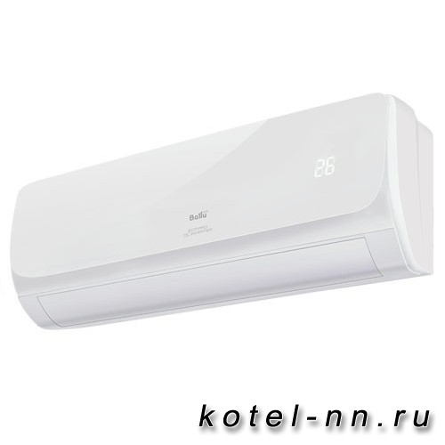 Сплит-система (инвертор) Ballu BSWI-18HN1/EP/15Y