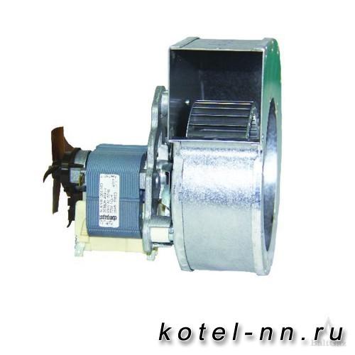 Вентилятор для котлов BAXI, 75вт, арт. 5639020