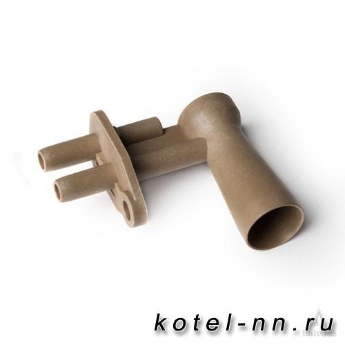 Трубка Вентури Baltgaz арт.РР270