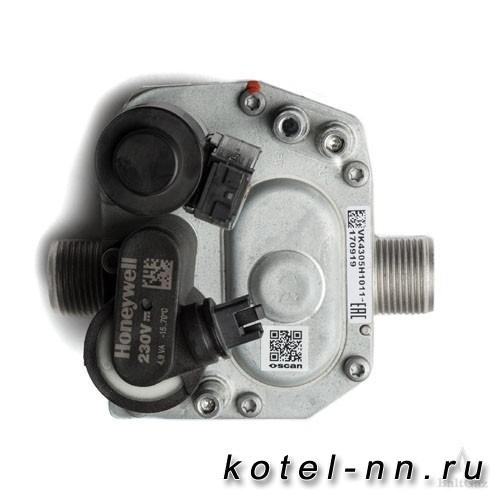 Регулятор газовый Baltgaz Atmix арт.VK4305H1005