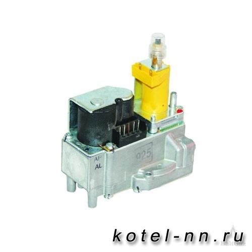 Клапан газовый Baltgaz для BAXI арт.5665210