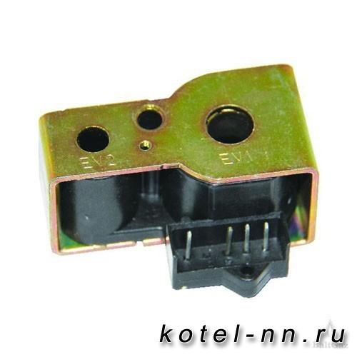 Катушка газового клапана Baltgaz SIT 840-845