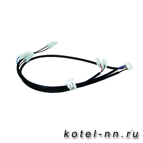 Кабель газового регулятора Baltgaz NevaLux арт.CBAB0W009C
