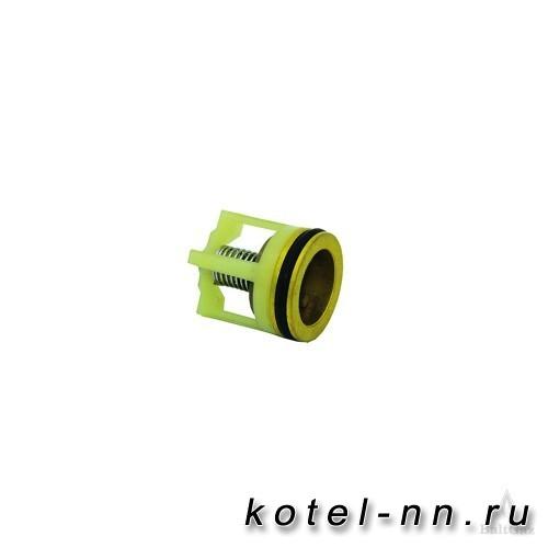 Клапан байпаса Baltgaz Neva Lux