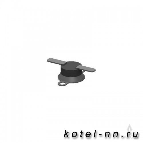 Термореле 90°С Baltgaz арт.KSD301 - RA90A2