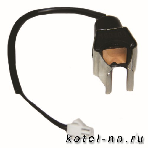 Датчик температуры контура отопления Baltgaz накладной арт.8924-00.051