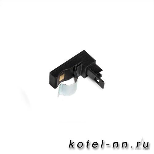 Датчик температуры Baltgaz арт.TP02BH1IQV