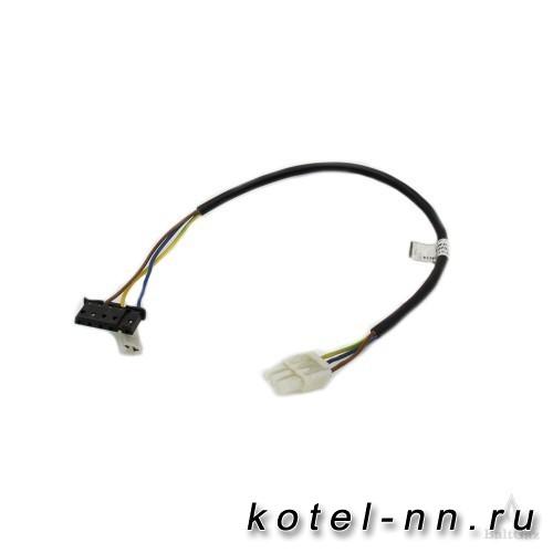 Кабель датчика температуры отопления Baltgaz Nevalux арт.CBAB0W016A