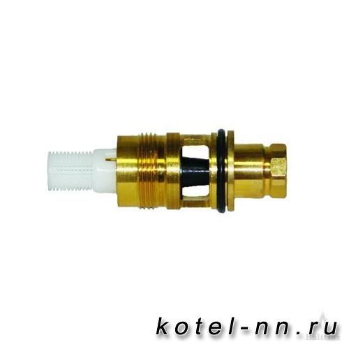 Устройство Вентури и фильтр Baltgaz для BAXI арт.620340