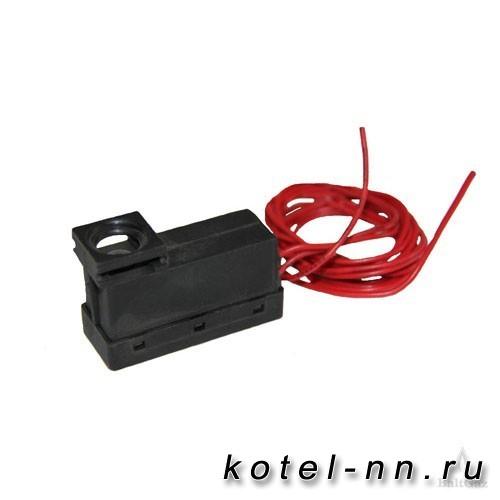 Датчик протока Baltgaz 8023/8029 Neva Lux