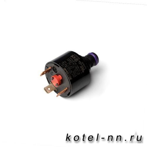 Датчик давления Baltgaz 21000 6053 00200