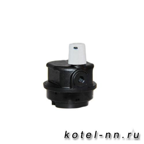 Клапан отвода воздуха Baltgaz арт.20490751