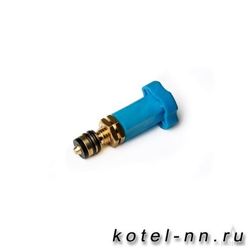Кран подпитки Baltgaz арт.20490379