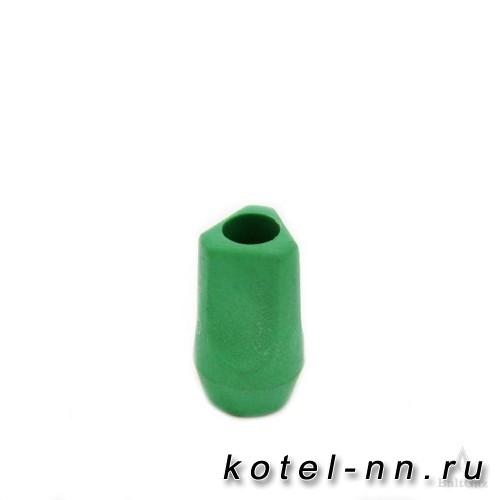 Ручка крана подпитки Baltgaz 21000 6064 00100