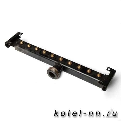 Коллектор Baltgaz арт.3272-02.130-01 (сж.газ)