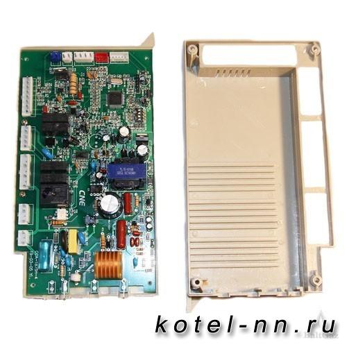 Плата электронная в корпусе Baltgaz арт.8924-02.100